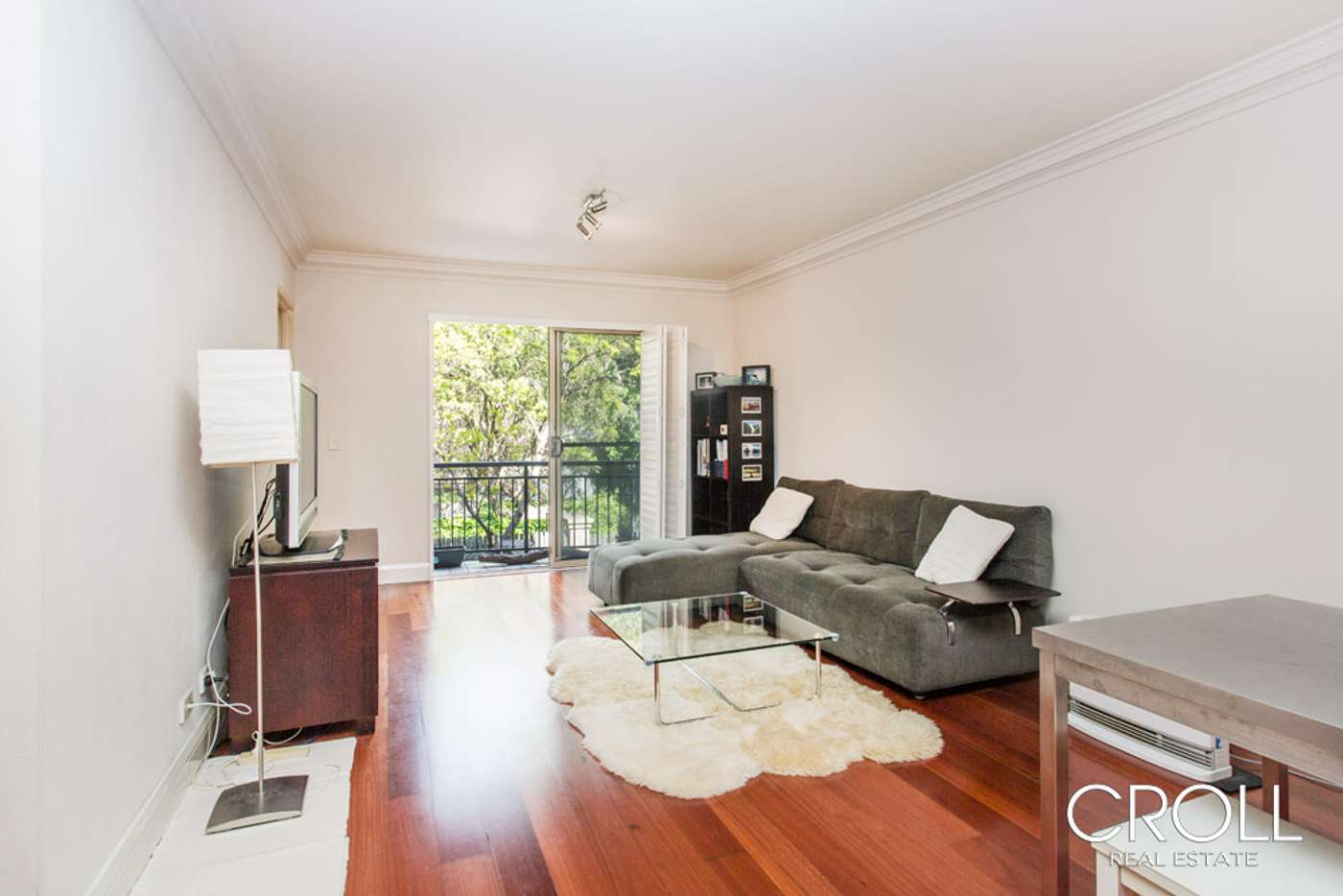 Main view of Homely apartment listing, 7/92-96 Parraween St, Cremorne NSW 2090