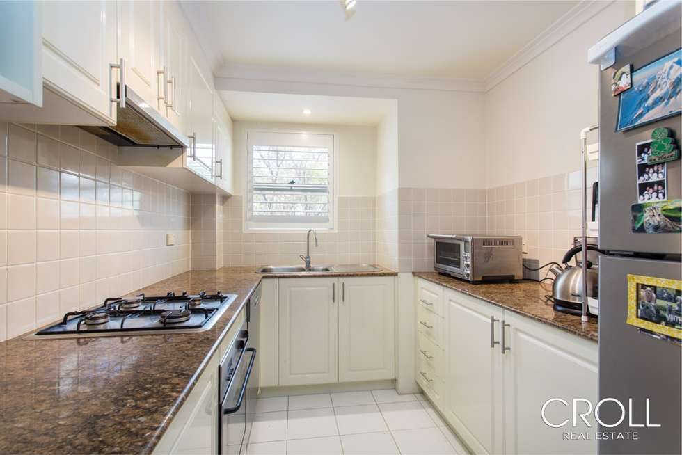 Second view of Homely apartment listing, 7/92-96 Parraween St, Cremorne NSW 2090