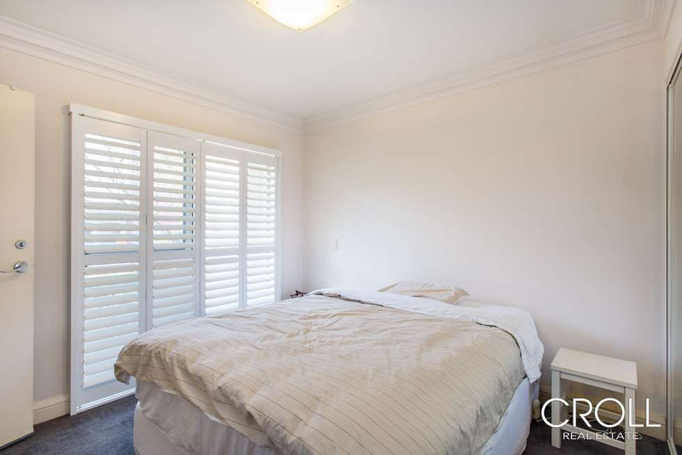 Third view of Homely apartment listing, 7/92-96 Parraween St, Cremorne NSW 2090