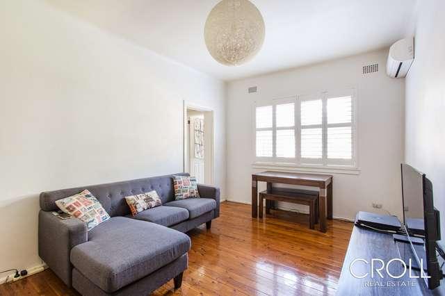 2/5a Priory Road, Waverton NSW 2060