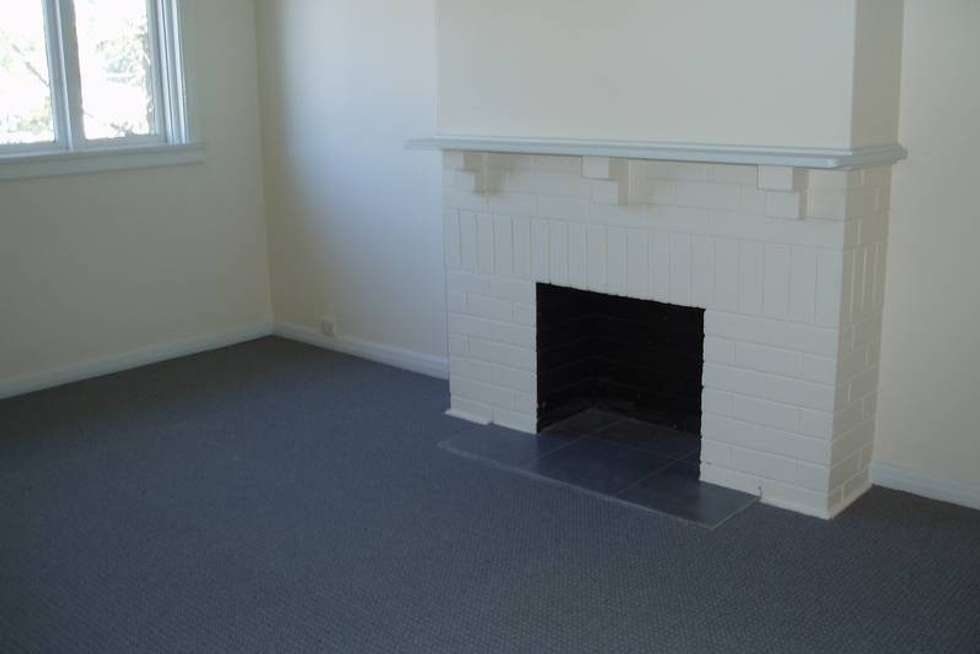 Third view of Homely apartment listing, 1/134 Falcon Street, Crows Nest NSW 2065