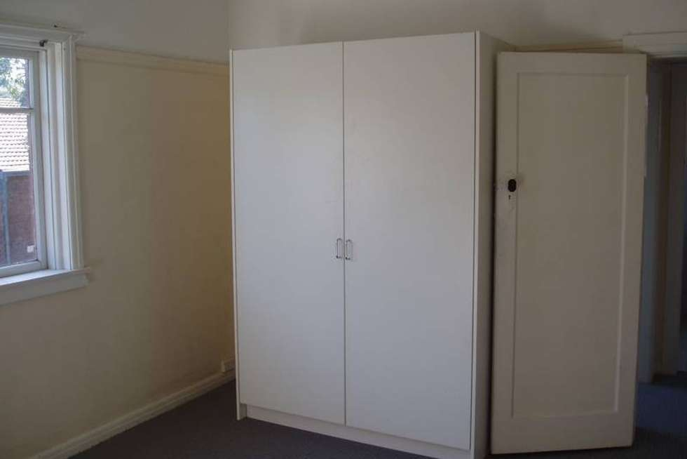 Fifth view of Homely apartment listing, 1/134 Falcon Street, Crows Nest NSW 2065