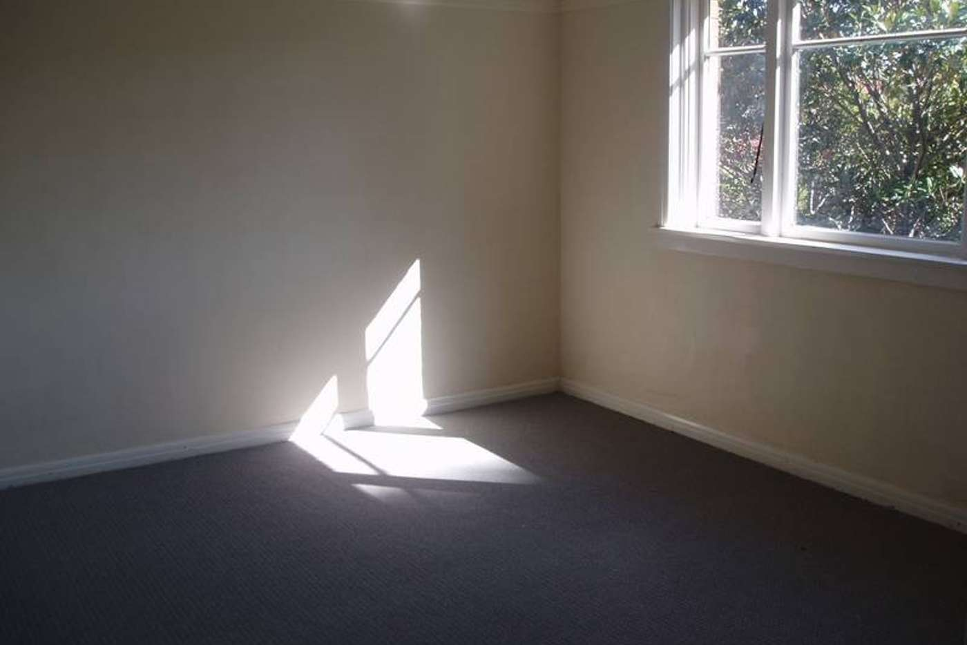 Sixth view of Homely apartment listing, 1/134 Falcon Street, Crows Nest NSW 2065