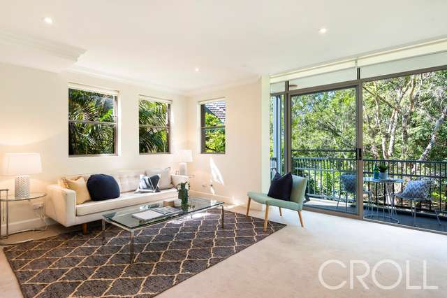 10/2 Bells Avenue, Cammeray NSW 2062