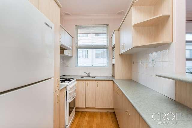 4/3 Spruson Street, Neutral Bay NSW 2089