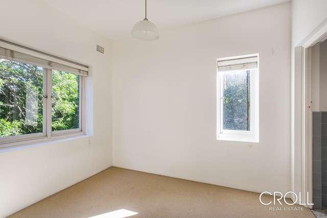 10/2 Colindia Avenue, Neutral Bay NSW 2089
