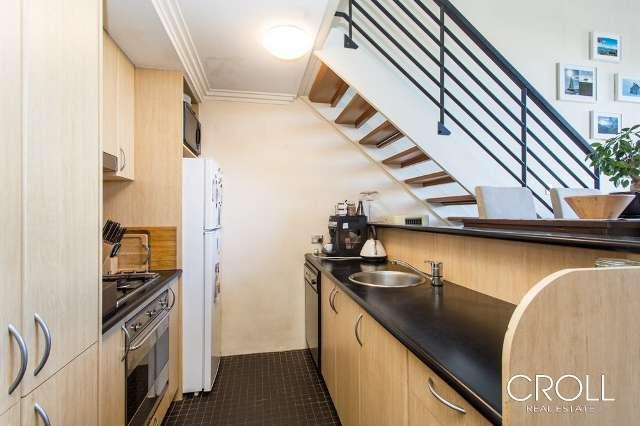 115/2 Macpherson Street, Cremorne NSW 2090