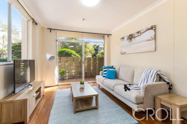 4/11-17 Watson Street, Neutral Bay NSW 2089