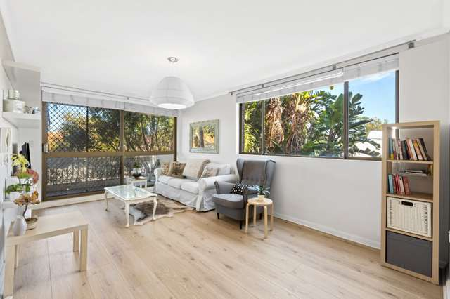 9/40 Military Road, Neutral Bay NSW 2089