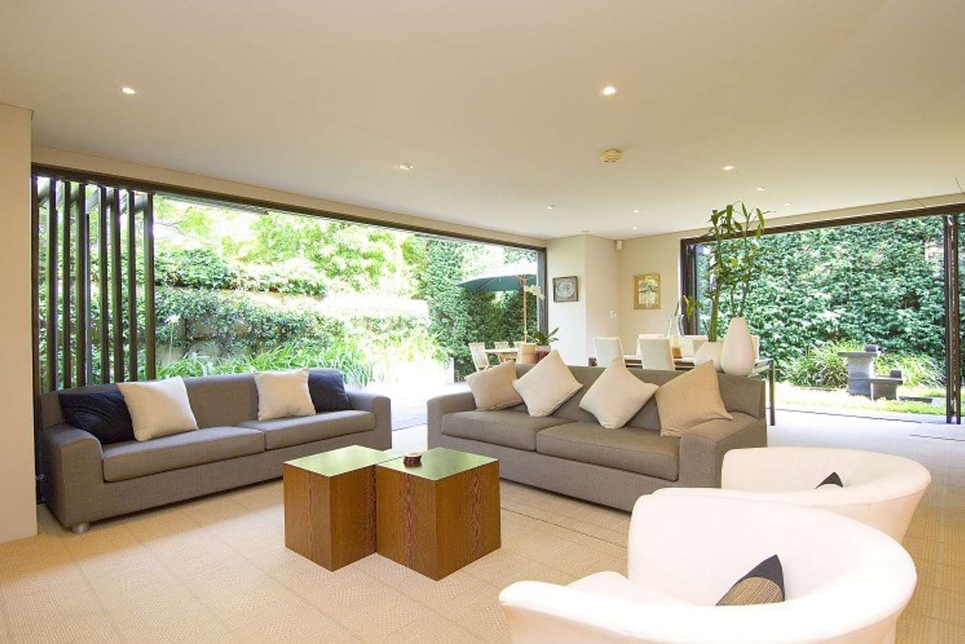 Main view of Homely apartment listing, 3/23 Bogota Avenue, Neutral Bay NSW 2089