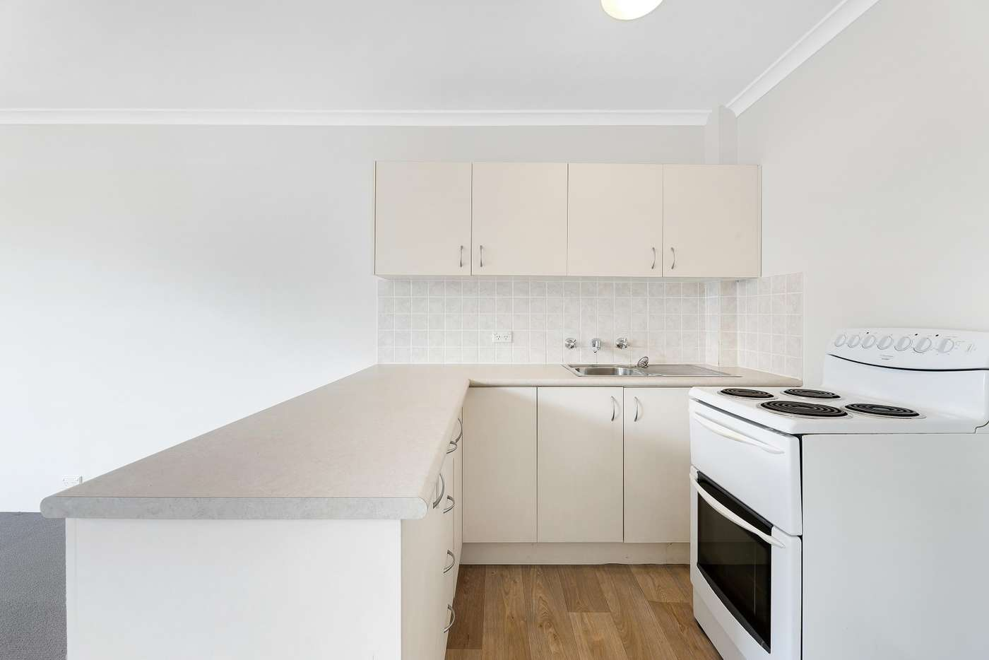 Main view of Homely apartment listing, 11/101 Gerard Street, Cremorne NSW 2090