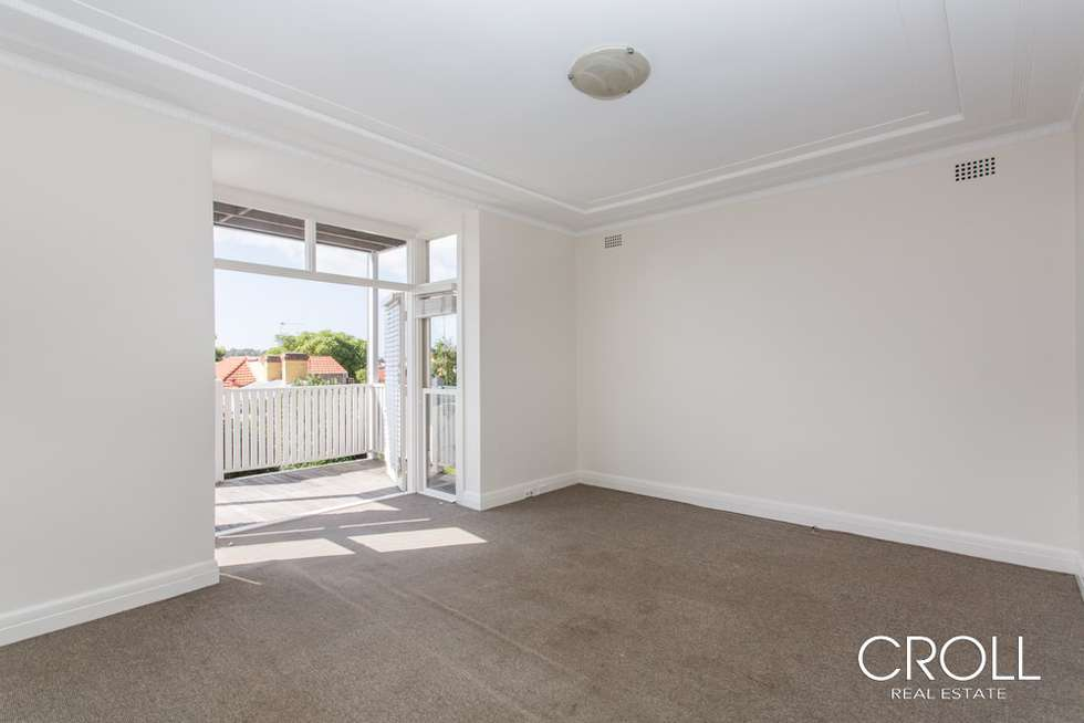 Fourth view of Homely apartment listing, 2/11a Orlando Avenue, Mosman NSW 2088