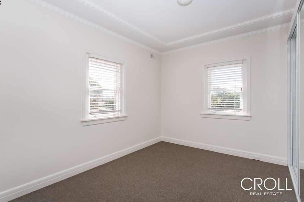 Fifth view of Homely apartment listing, 2/11a Orlando Avenue, Mosman NSW 2088