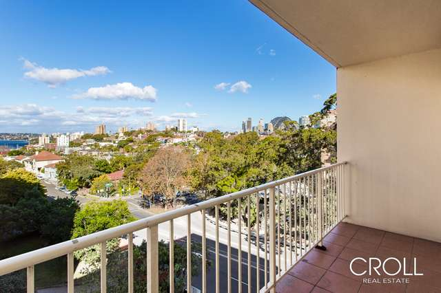 51/52 High Street, North Sydney NSW 2060
