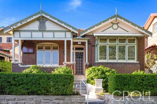 55 Spencer Road, Mosman NSW 2088