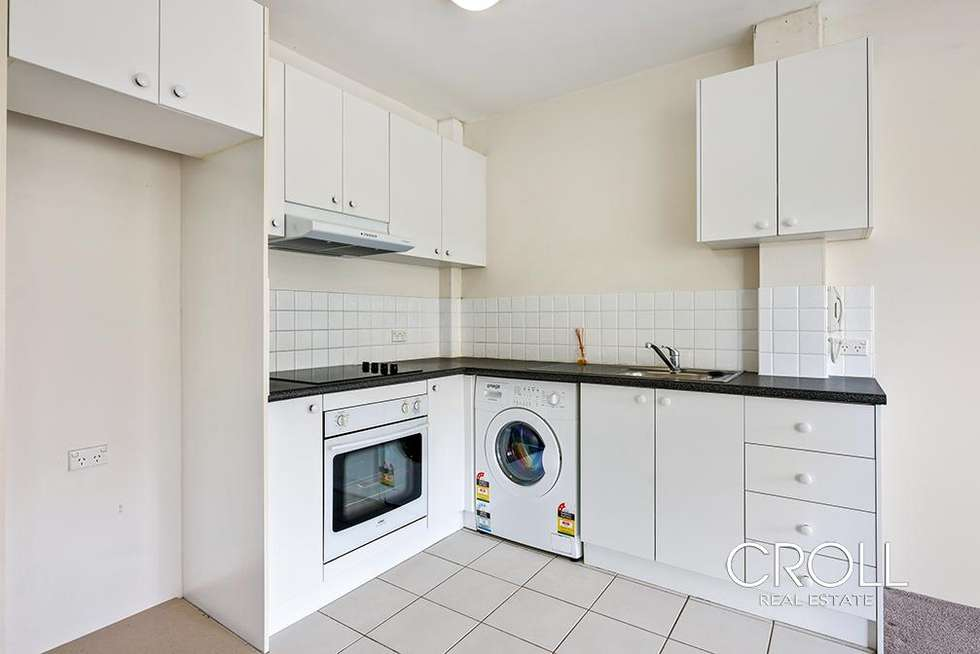 Fourth view of Homely apartment listing, 11/59-61 Gerard Street, Cremorne NSW 2090