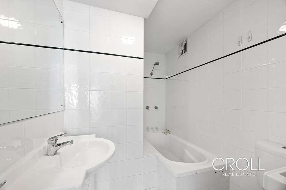 Fifth view of Homely apartment listing, 11/59-61 Gerard Street, Cremorne NSW 2090