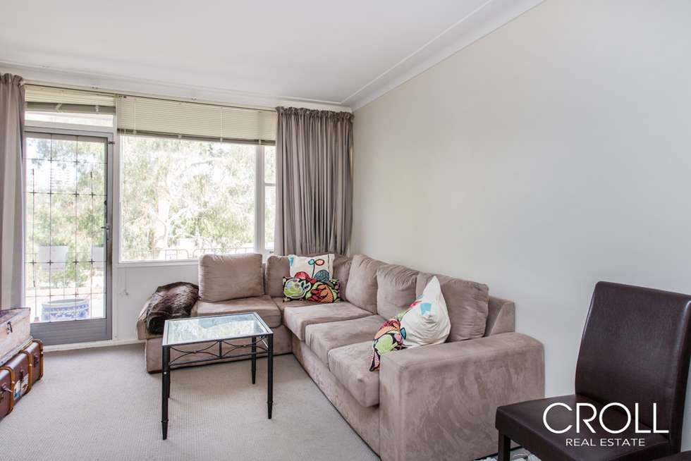 Third view of Homely apartment listing, 7/85 Grasmere Road, Cremorne NSW 2090