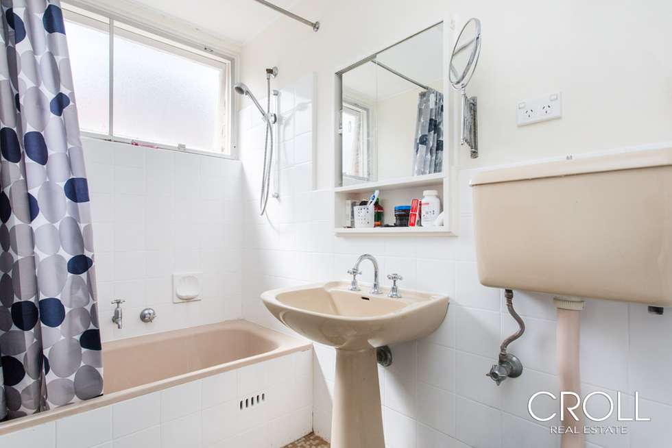 Fourth view of Homely apartment listing, 7/85 Grasmere Road, Cremorne NSW 2090
