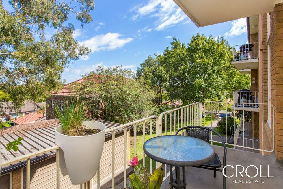 Fifth view of Homely apartment listing, 7/85 Grasmere Road, Cremorne NSW 2090