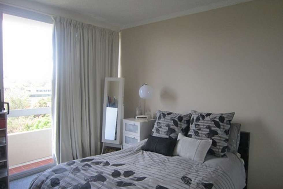 Fourth view of Homely apartment listing, 24/34 Gerard Street, Cremorne NSW 2090
