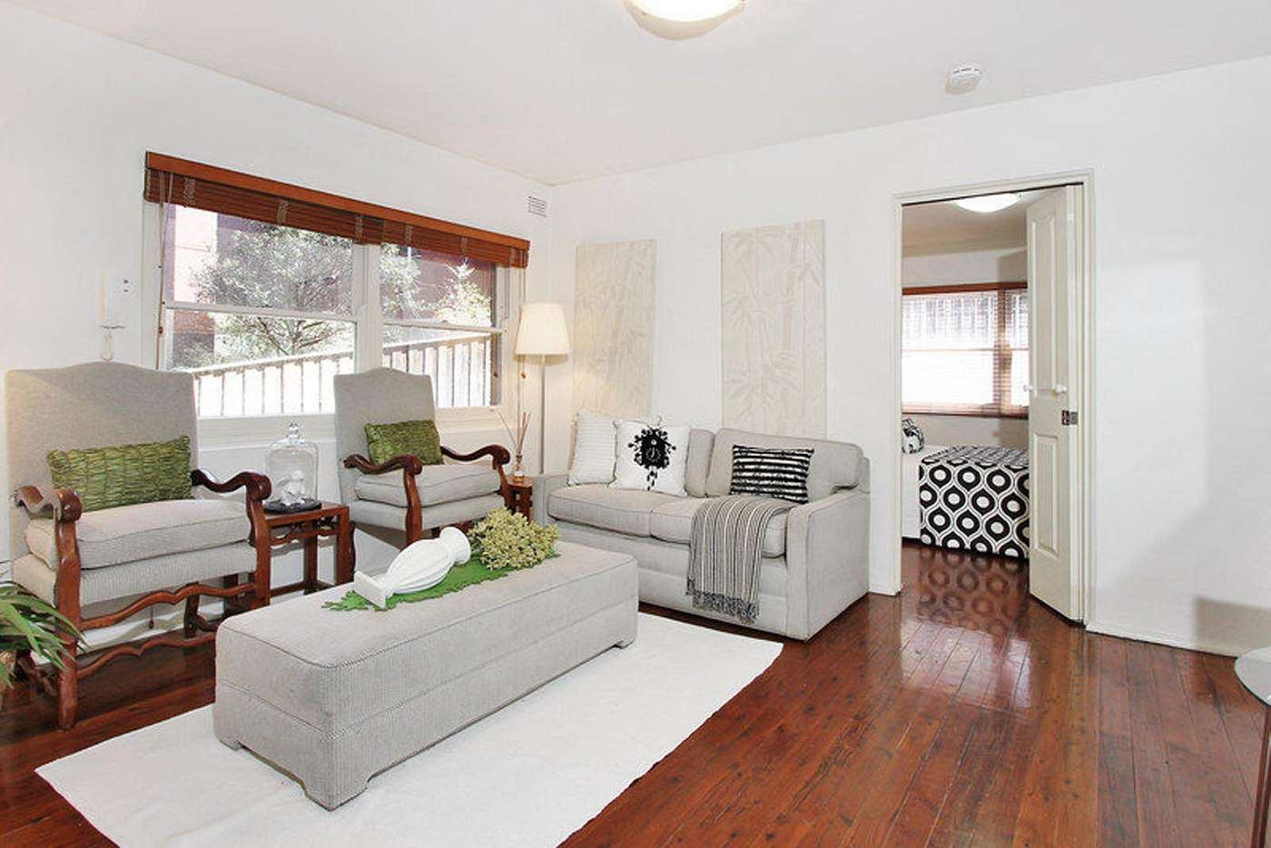 Main view of Homely apartment listing, 10/323 Alfred St, Neutral Bay NSW 2089