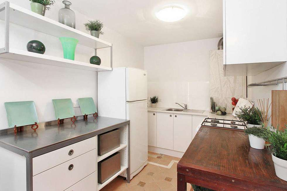 Fourth view of Homely apartment listing, 10/323 Alfred St, Neutral Bay NSW 2089