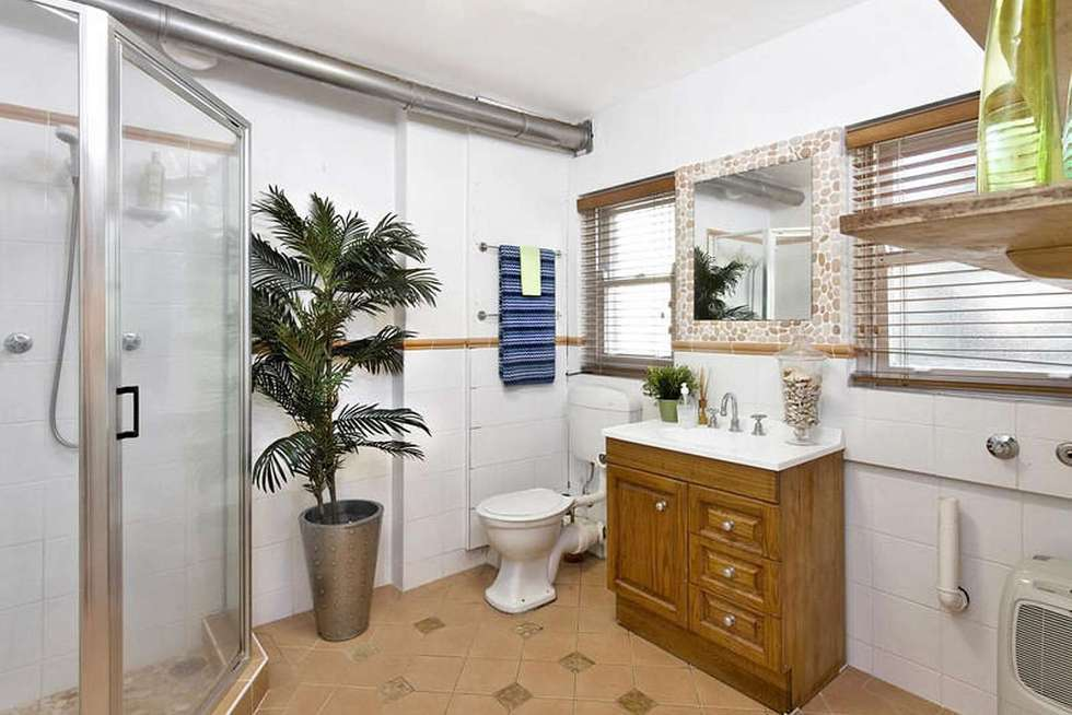 Fifth view of Homely apartment listing, 10/323 Alfred St, Neutral Bay NSW 2089