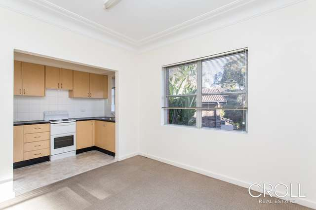 4/10 Rangers Road, Cremorne NSW 2090