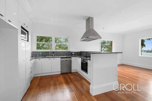 9/62 Aubin Street, Neutral Bay NSW 2089