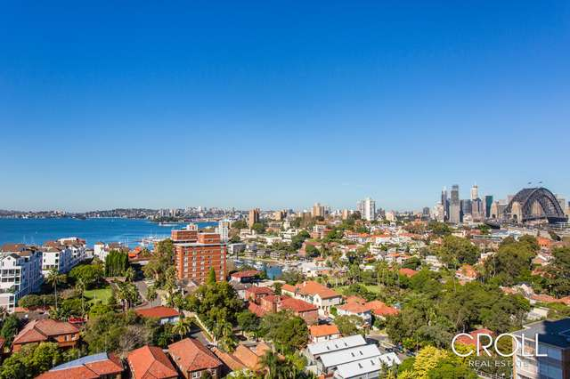 10a/50 Whaling Rd, North Sydney NSW 2060