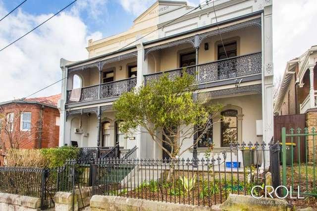 8 William Street, North Sydney NSW 2060