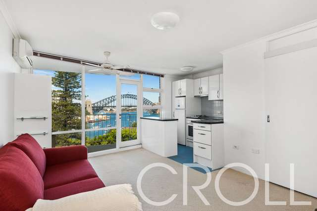 25/7 Lavender Street, Mcmahons Point NSW 2060