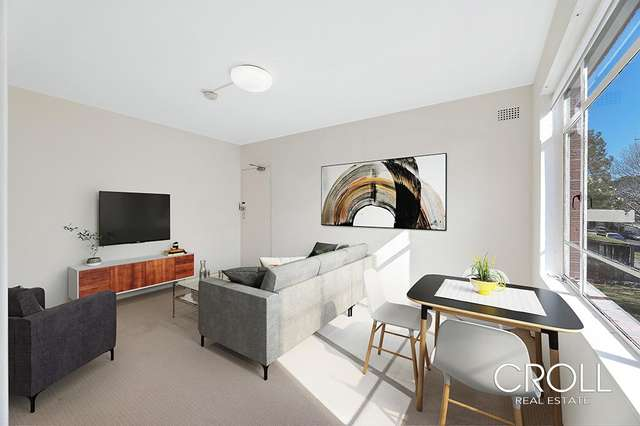 1/29 Somerset Street, Mosman NSW 2088
