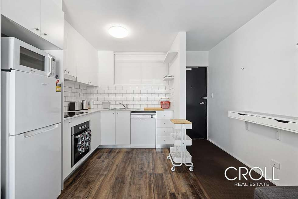 Second view of Homely apartment listing, 46/268 Johnston Street, Annandale NSW 2038