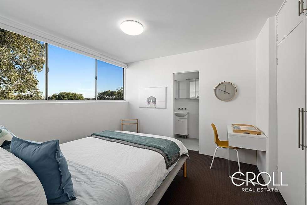 Third view of Homely apartment listing, 46/268 Johnston Street, Annandale NSW 2038
