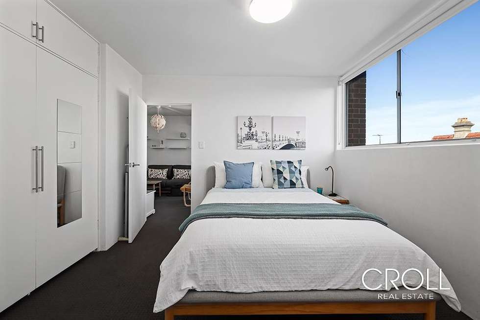 Fourth view of Homely apartment listing, 46/268 Johnston Street, Annandale NSW 2038