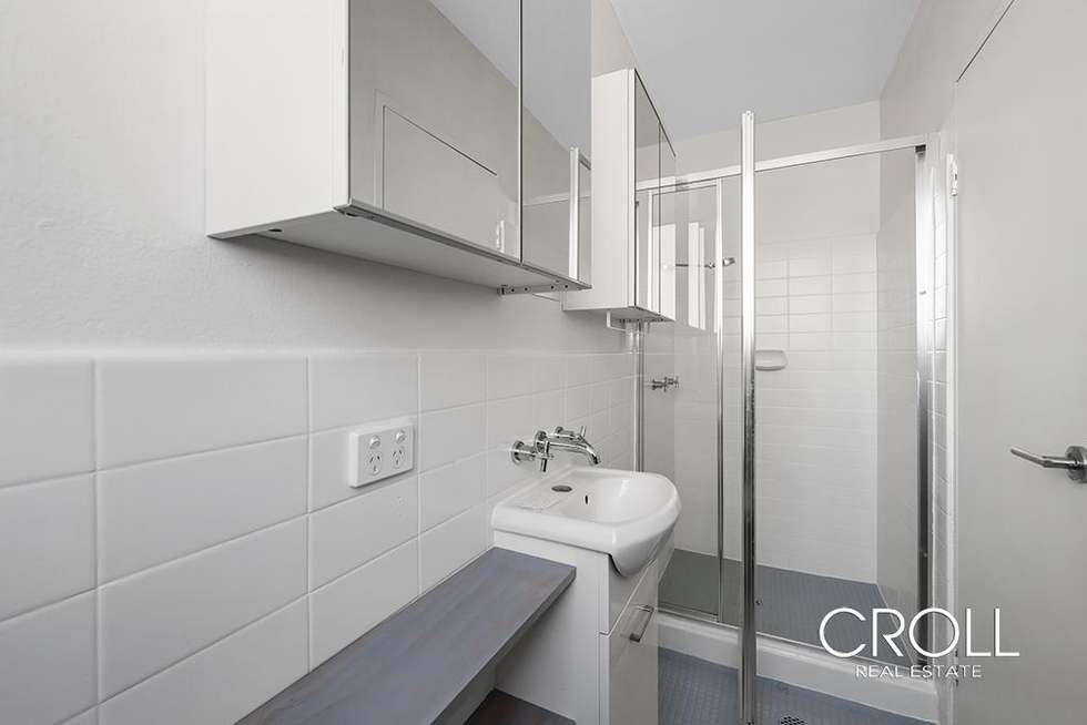 Fifth view of Homely apartment listing, 46/268 Johnston Street, Annandale NSW 2038