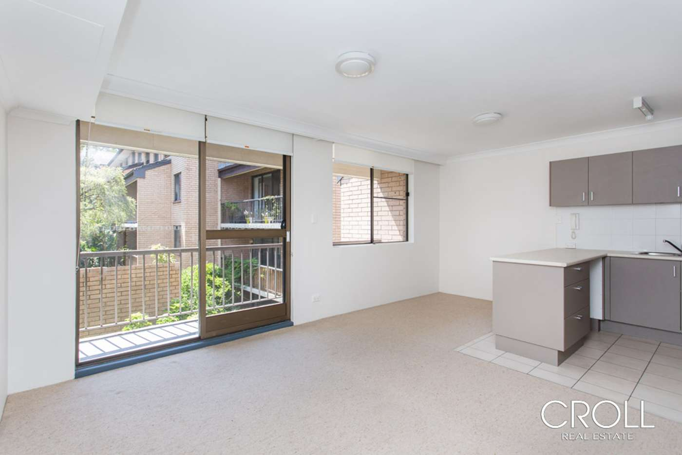 Main view of Homely apartment listing, 57/61-65 Macarthur Street, Ultimo NSW 2007