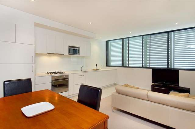 9/368 Military Road, Cremorne NSW 2090