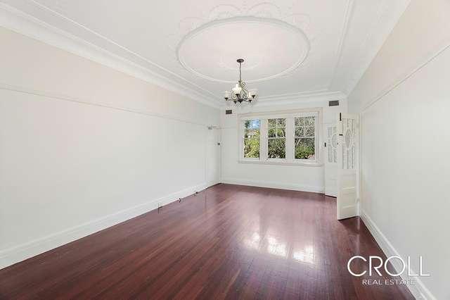 8/4 Russell Street, Wollstonecraft NSW 2065