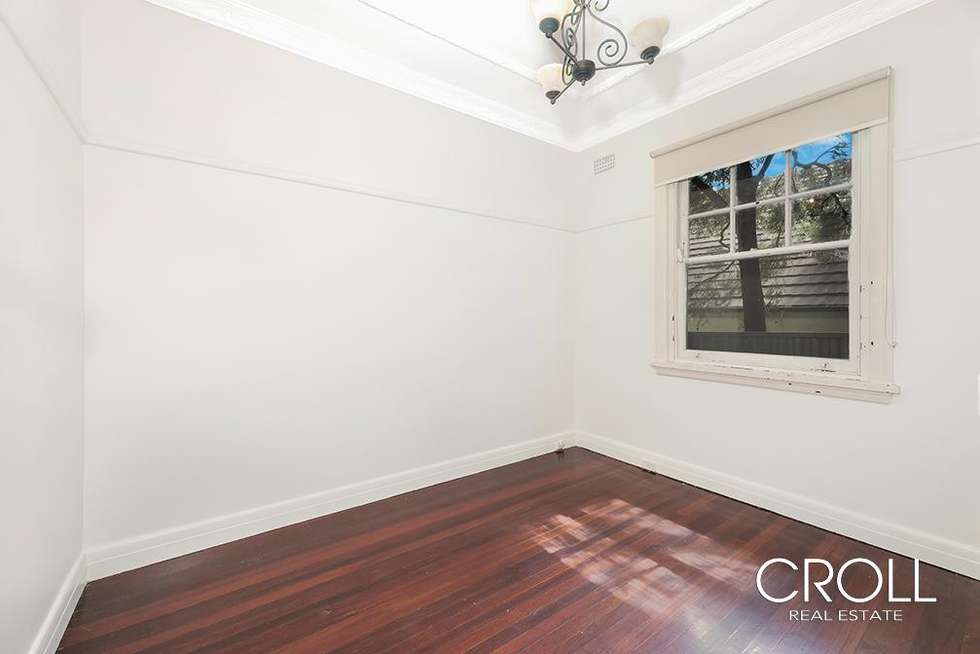 Third view of Homely apartment listing, 8/4 Russell Street, Wollstonecraft NSW 2065