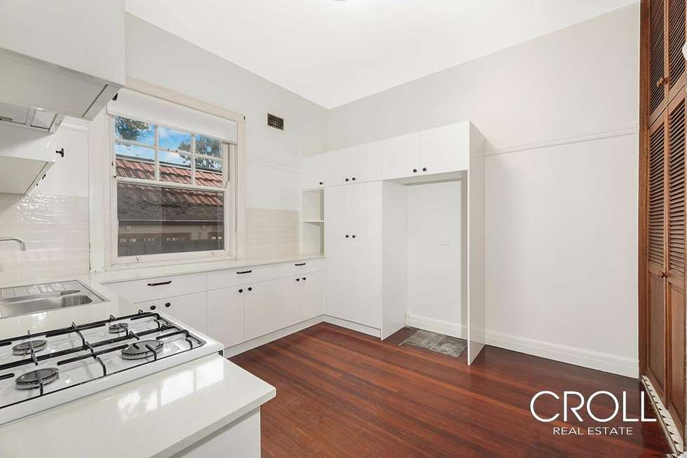 Fourth view of Homely apartment listing, 8/4 Russell Street, Wollstonecraft NSW 2065