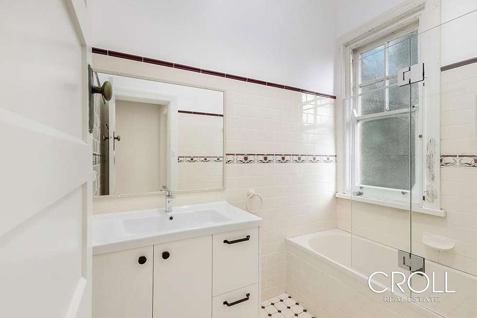 Fifth view of Homely apartment listing, 8/4 Russell Street, Wollstonecraft NSW 2065