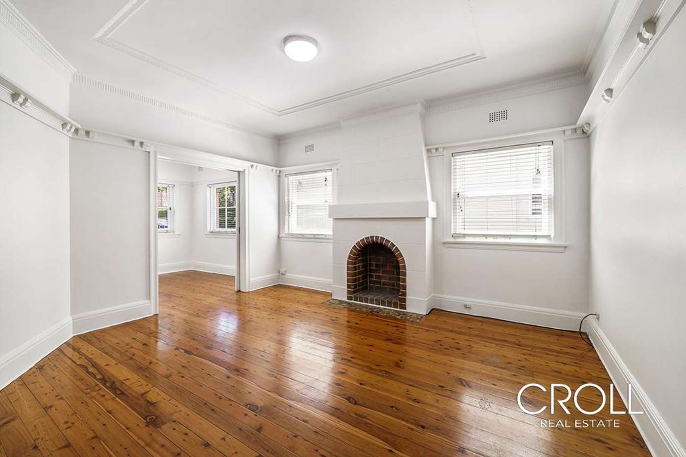 Main view of Homely apartment listing, 2/23 Barry Street, Neutral Bay NSW 2089