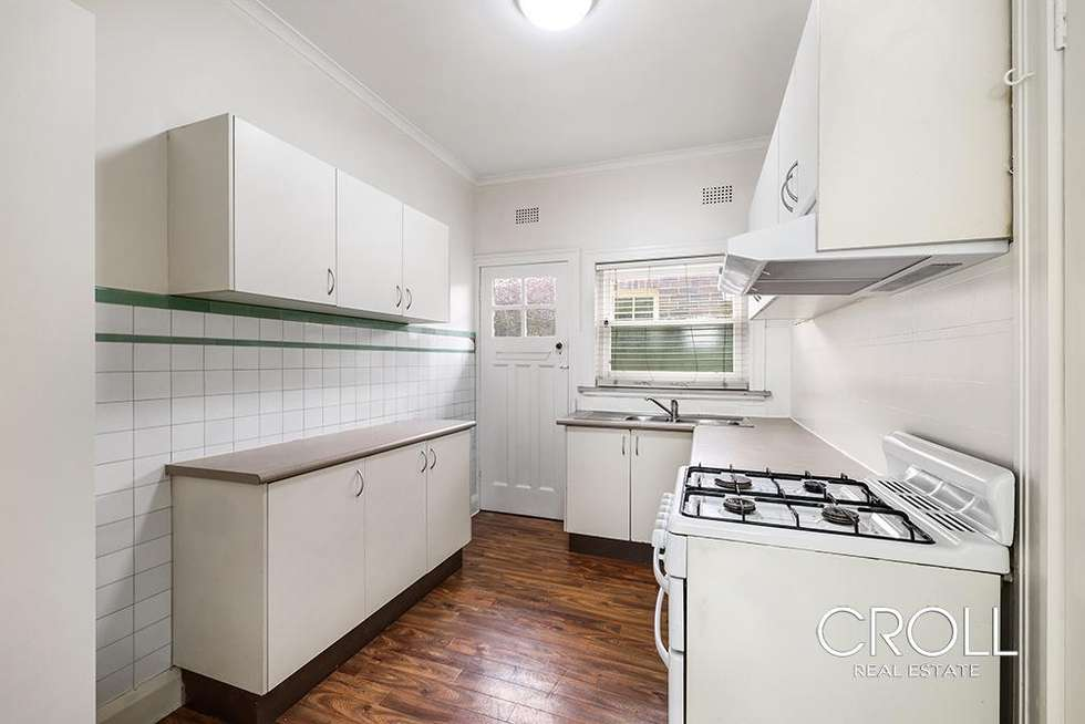 Second view of Homely apartment listing, 2/23 Barry Street, Neutral Bay NSW 2089