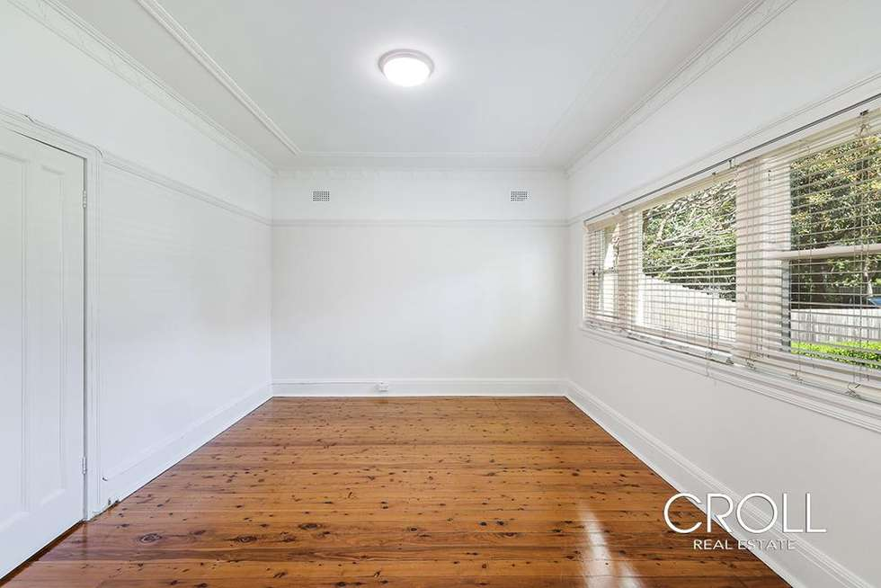 Third view of Homely apartment listing, 2/23 Barry Street, Neutral Bay NSW 2089
