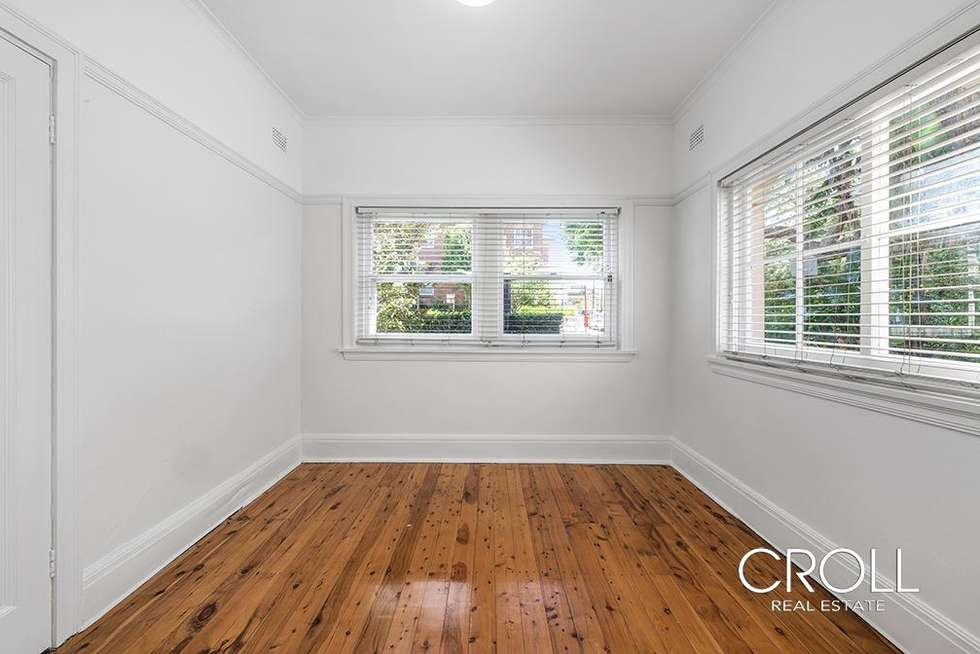 Fourth view of Homely apartment listing, 2/23 Barry Street, Neutral Bay NSW 2089