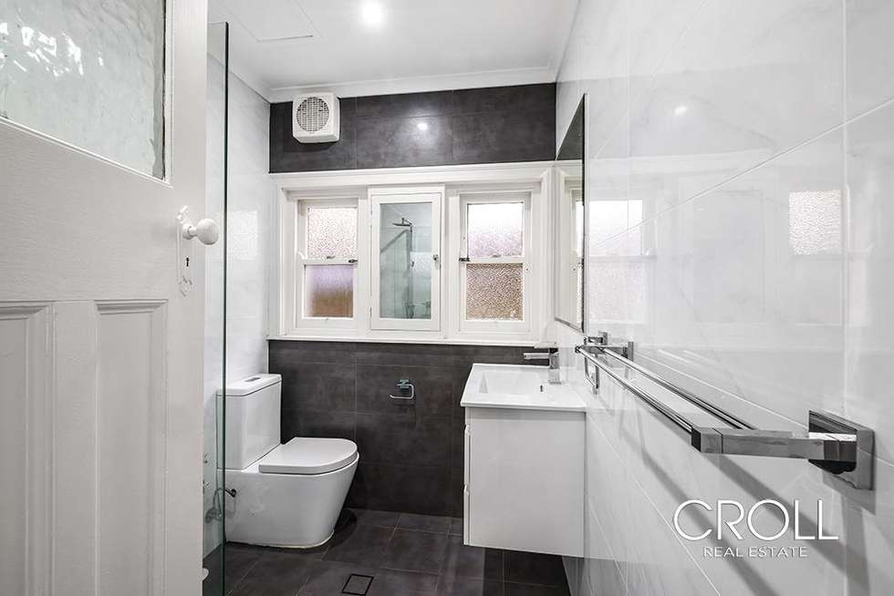 Fifth view of Homely apartment listing, 2/23 Barry Street, Neutral Bay NSW 2089