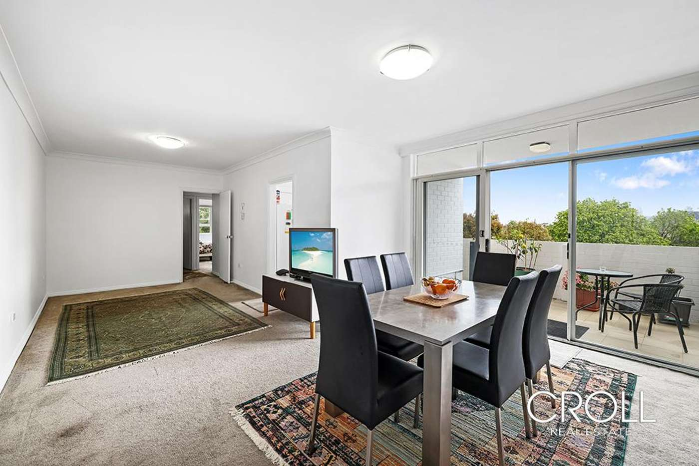 Main view of Homely apartment listing, 2/83 Bent Street, Neutral Bay NSW 2089